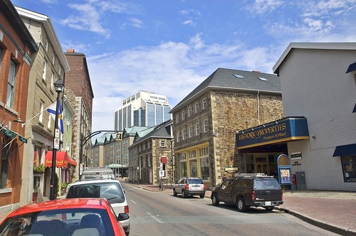 images/translation-city/Halifax-translation_500x332.jpg