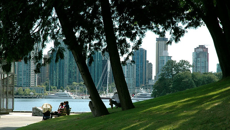images/translation-city/Vancouver-translation_1003x571.jpg